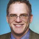 Doug Henschen