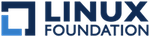 The Linux Foundation