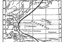 In 1844, the Philippines Skipped a Day, And It Took Decades for the Rest of the World to Notice