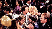 Billy Crystal and Meg Ryan in 'When Harry Met Sally'