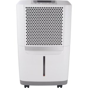 best dehumidifiers