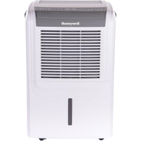 best dehumidifier 2015