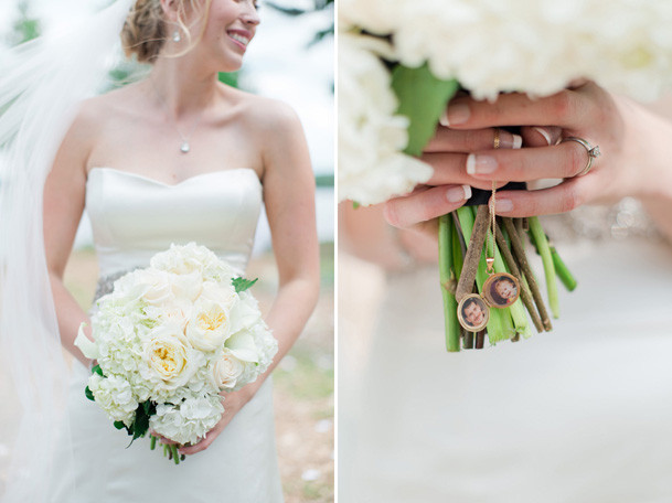View More: http://laurakelly.pass.us/danielleandmark-wedding
