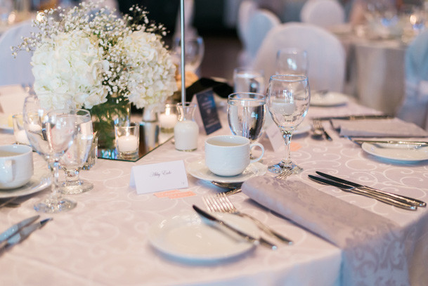 rustic pink Tannery Event Centre wedding (47)