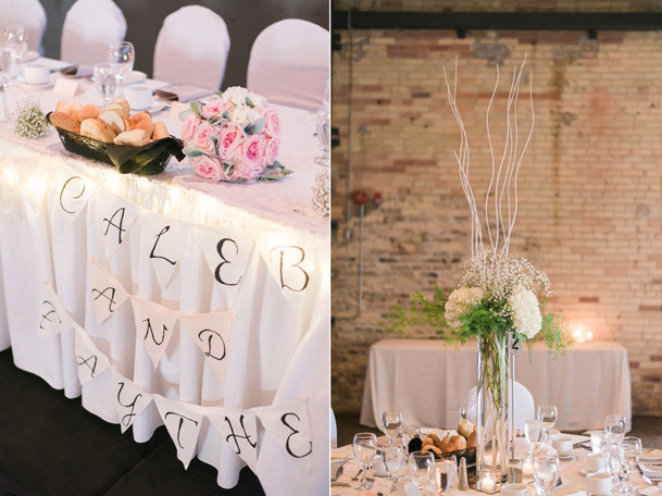rustic pink Tannery Event Centre wedding (40)