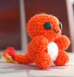 http://www.ravelry.com/patterns/library/charmander-2