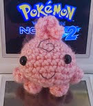 http://www.ravelry.com/patterns/library/igglypuff-amigurumi-pokemon
