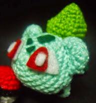 http://misaki-c.deviantart.com/art/Amigurumi-Pattern-Bulbasaur-358860672