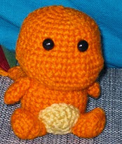 http://www.ravelry.com/patterns/library/chibi-charmander