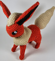 http://www.ravelry.com/patterns/library/flareon