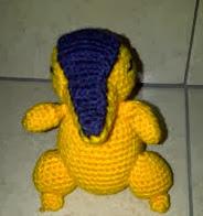 http://novedadesjenpoali.blogspot.com.es/2012/10/personajes-pokemon.html