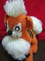 http://translate.google.es/translate?hl=es&sl=en&u=http://crochetemall.blogspot.com.au/search/label/growlithe&prev=search