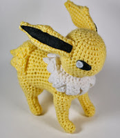 http://www.ravelry.com/patterns/library/jolteon