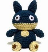 http://www.ravelry.com/patterns/library/pokemon-munchlax