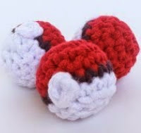 http://translate.googleusercontent.com/translate_c?depth=1&hl=es&rurl=translate.google.es&sl=nl&tl=es&u=http://www.louiesloops.com/2014/05/how-to-crochet-pokeball-and-tons-of.html&usg=ALkJrhgB43fnLaJjm_4EKBMghN6cMu0Qng