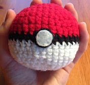 http://www.ravelry.com/patterns/library/pokeball-8