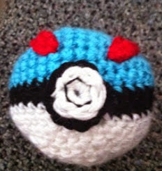 http://translate.googleusercontent.com/translate_c?depth=1&hl=es&rurl=translate.google.es&sl=en&tl=es&u=http://winterlovecreations.blogspot.mx/2013/04/pokeball-superball-pattern.html&usg=ALkJrhjvTW6XYAXIJJk4yKhKWEEzaDUvbw