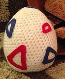 http://www.ravelry.com/patterns/library/togepi-egg