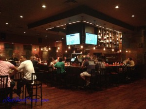 Restaurant Reviews Jacksonville 1