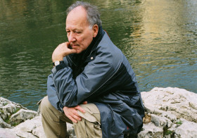 """Carry Bolt Cutters Everywhere"": Werner Herzog Has 24 Amazing Pieces Of Advice"