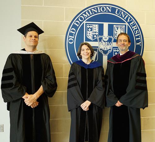 MLN, MCW, and Michael Herzog