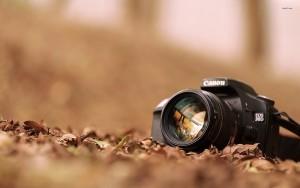 canon-camera-27788