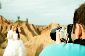 desert-wedding-314603_640