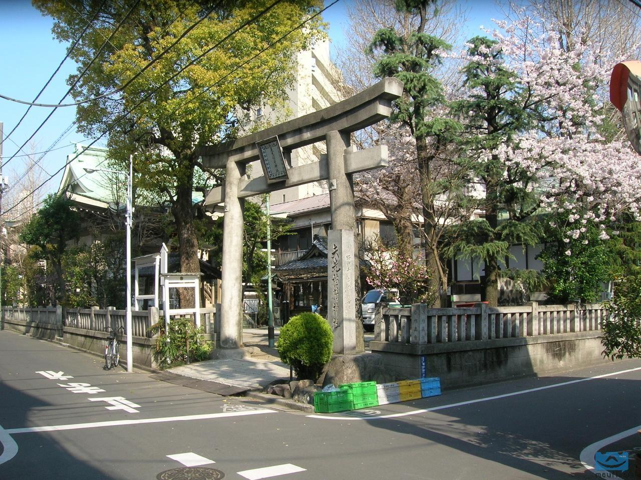 日本の家 我的日留学生活