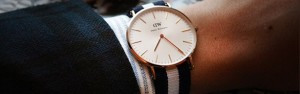 Montre-homme-Daniel-wellington