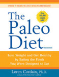 The Paleo Diet (Revised) (2011)