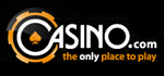 casino.com bonus offer