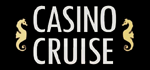 casino cruise bonus offer