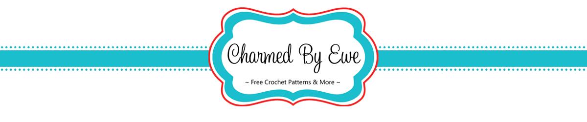 Charmed By Ewe