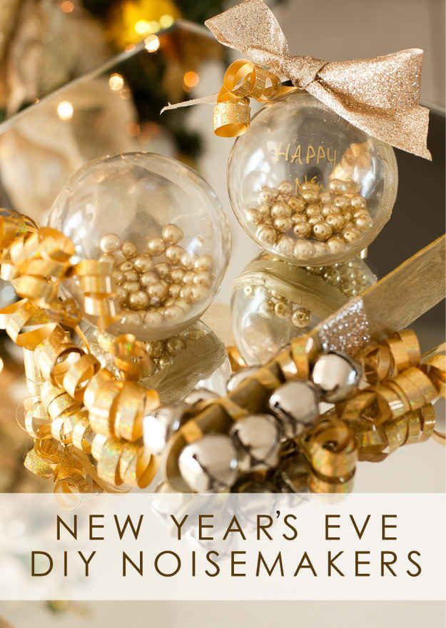 noise makers, New Years Eve with children, I'm Every Mum, parent blogger, mummy blogger