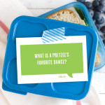 16 Free Printable Lunchbox Jokes | confetti sunshine