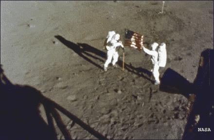 moon_landing__July_20_1969