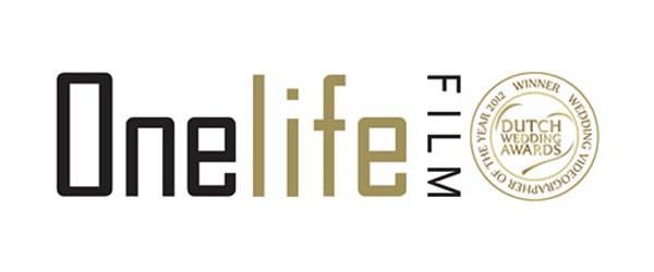 one-life-film