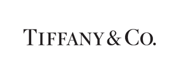 tiffany-en-co