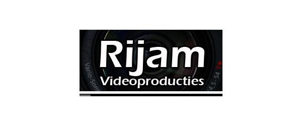 rijam-videoproducties