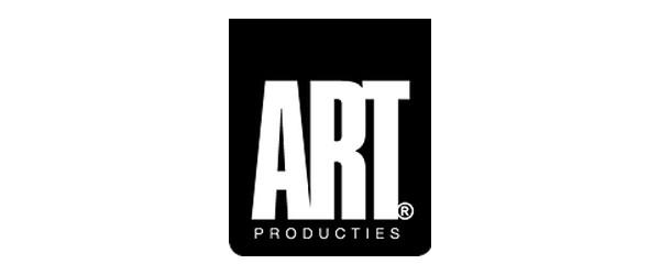 Art-productions