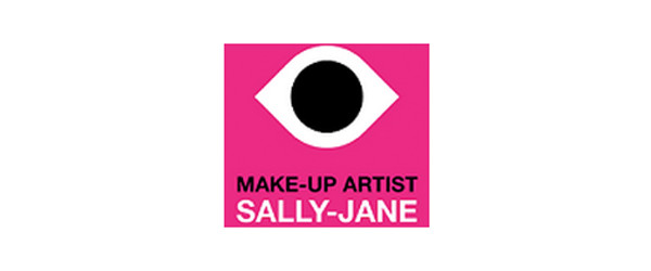 sally-jane
