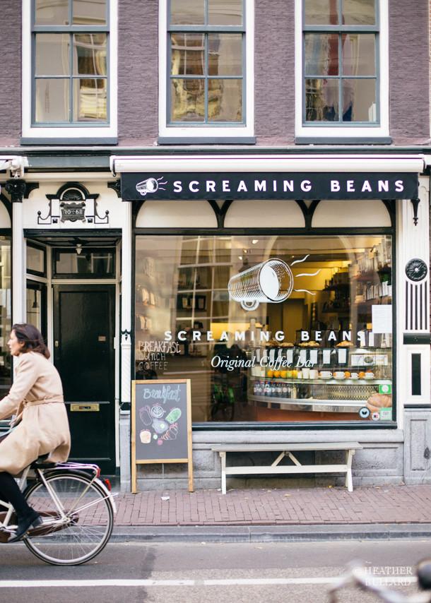 Amsterdam_HeatherBullard-233