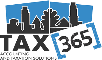 Tax365  Λογιστικό Φοροτεχνικό Γραφείο