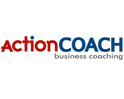ActionCOACH