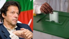 pti-announces-to-hold-intra-party-polls-after-lb-election-1434887779-5440