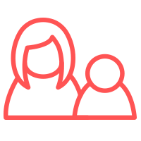 babble_icon_parenting