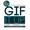 gifitup2015