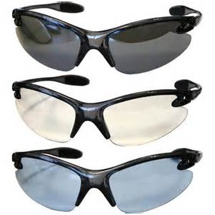 Choose the Right Sunglasses with these Handy Tips