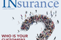 cover-in-surance_lrg
