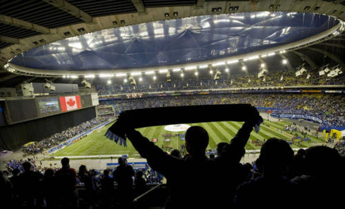 Canadas Oldest Rivalry Comes To MLS img 3